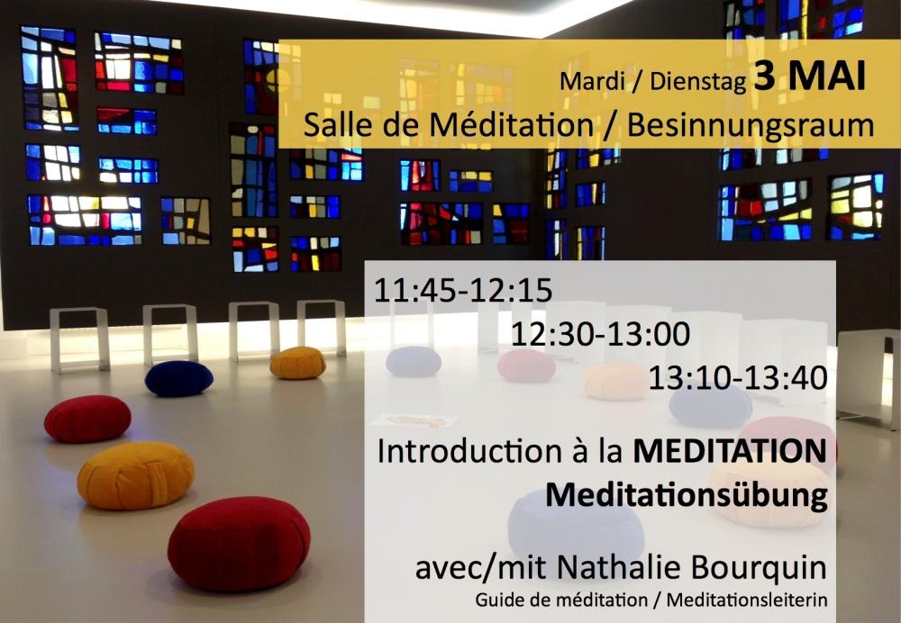 affiche-meditation-3-mai-cga-bis