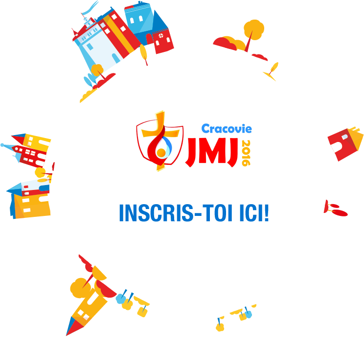JMJ 16