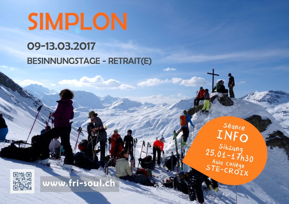 simplon-2017-3-bis