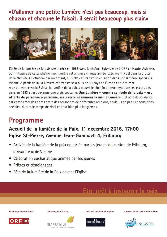 lumiere-de-la-paix-2016-info