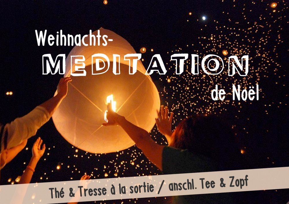 meditation-noel-copie-2