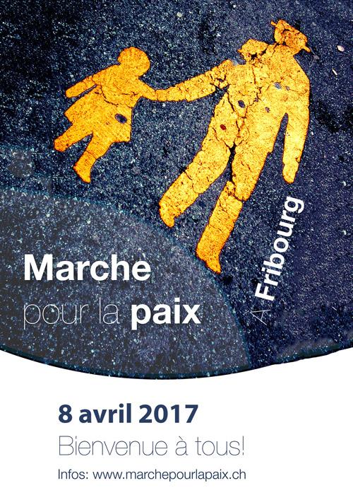 marchepaix2017