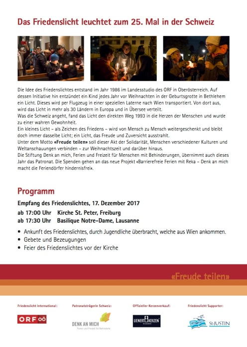 FL_Flyer_2017_Fribourg verso