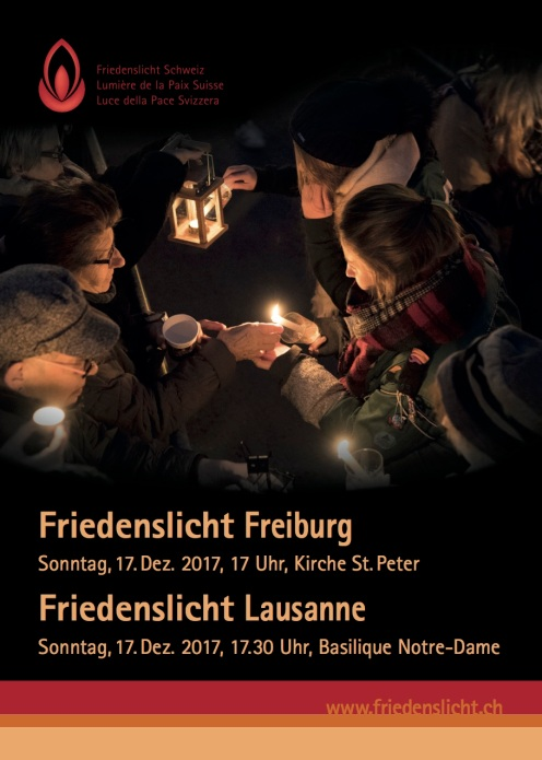 FL_Flyer_2017_Fribourg_recto