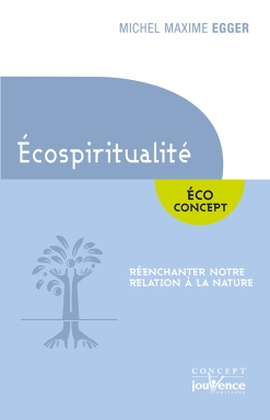 ecospiritualite couv.indd