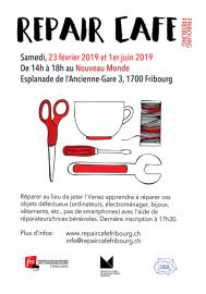 Flyer_2019_FR_NouveauMonde_web-800x1141