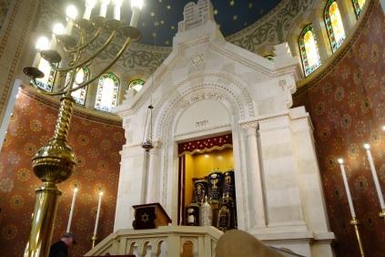 Synagogue 3