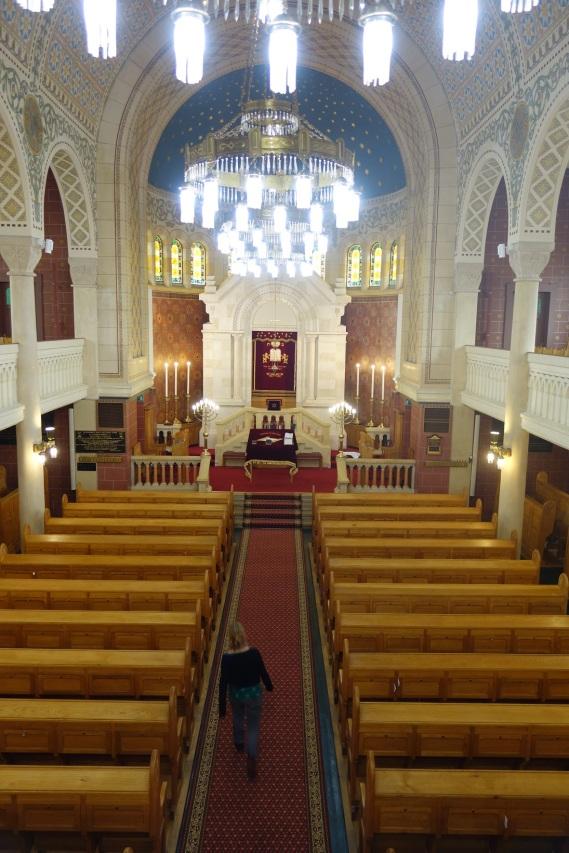 Synagogue 6