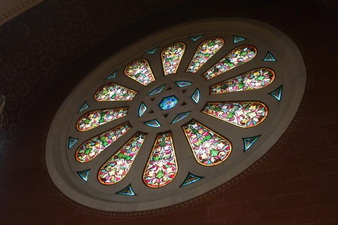 Synagogue 7