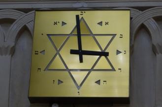 Synagogue 8
