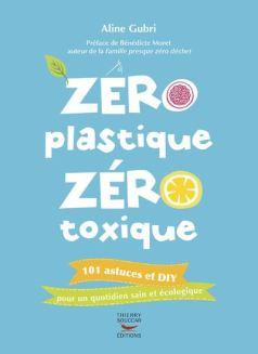 Zero-plastique-zero-toxique